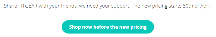 strong-call-to-action-button